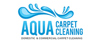 Aqua Carpet Cleaning